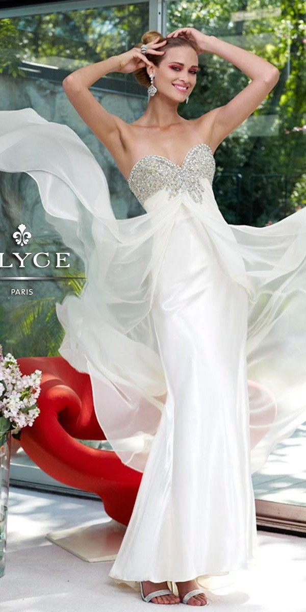 ALYCE PARIS 6070* Image