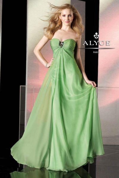 ALYCE PARIS 35542* Image