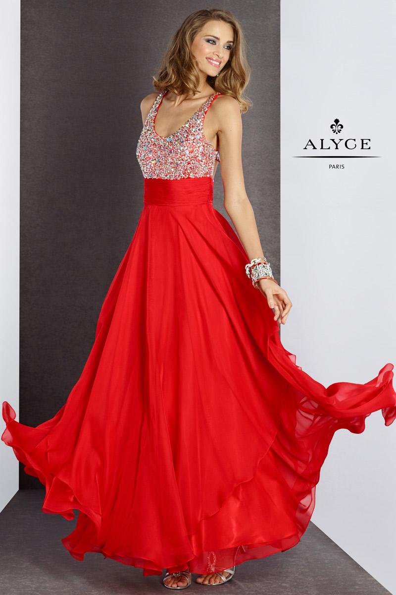 ALYCE PARIS 6205* Image