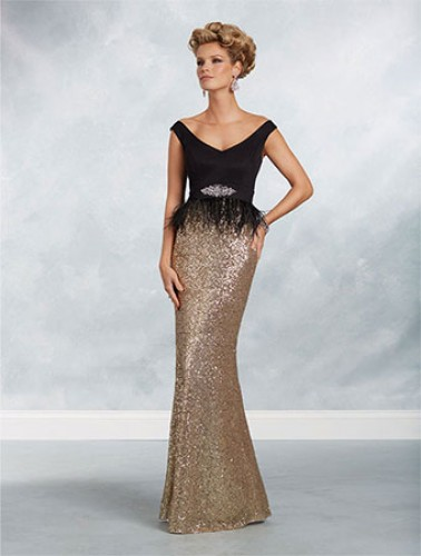 ALFRED ANGELO 9068* Image
