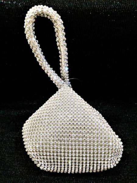 Dimond Drops